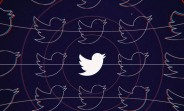 Twitter adds new policy aimed at high-profile government officials
