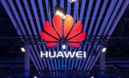 US budget chief wishes to further delay Huawei ban as possible implications raise concerns