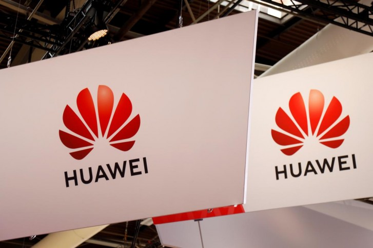 Trump gives OK for USA companies to sell hardware to Huawei