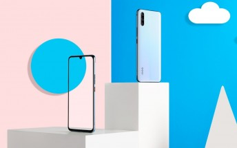 vivo iQOO Neo to arrive on July 2 with touch acceleration