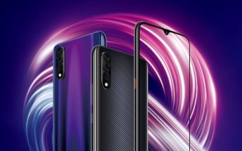 vivo iQOO Neo to come with Snapdragon 845