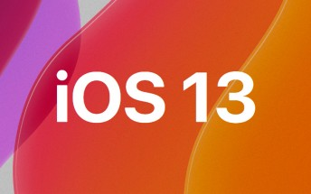 Weekly poll: is iOS 13 a worthwhile update for the iPhone? What about the iPad?