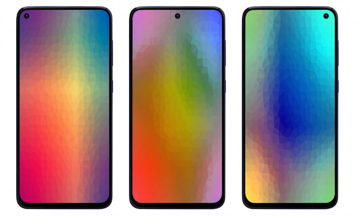 Samsung India adds Galaxy Tab S5e, Galaxy Tab A 10.1 to offer