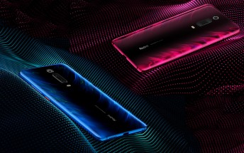 Weekly poll results: Redmi K20 and K20 Pro get a warm welcome