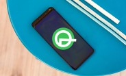 Google starts seeding Android Q Beta 5, quickly pulls it