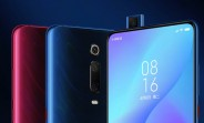 Xiaomi Mi 9T Pro already listed in Europe, two days before announcement