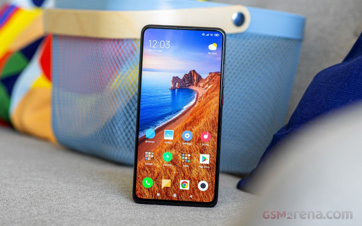 Redmi 7A confirmed to launch in India soon