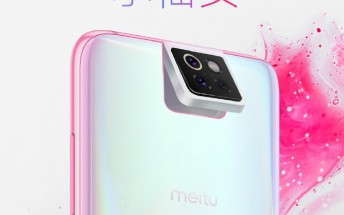 Xiaomi Mi CC9e gets certified on TENAA, Mi CC9 Meitu also gets teased