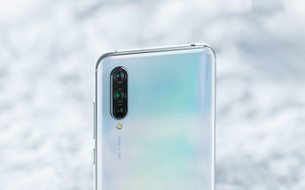 Check out the first image of the Xiaomi Mi CC9