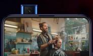 Xiaomi makes fun of notches in new series of promo videos