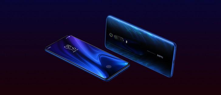 Xiaomi India to have a big announcement tomorrow regarding the Redmi K20 Pro