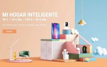 Xiaomi caught stealing artist's work commissioned by LG