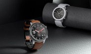 amazfit_gtr_unveiled_in_42mm_and_47mm_versions_has_up_to_24_days_battery_life