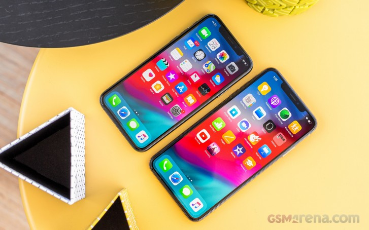 Deal Latest Apple Iphones Discounted For Amazon Prime Day Gsmarena Com News