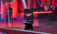 Asus ROG Phone 2 will support 30W charging