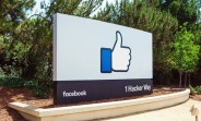 Facebook to settle FTC probe for $5 billion, pending Justice Department approval