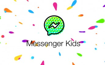 Facebook Messenger Kids app flaw allowed group chats with unapproved contacts