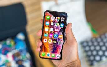iOS 13 to bring Attention Correction feature to FaceTime