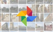 Google Photos will add manual face tagging, pet photo sharing, timestamp editing on Android