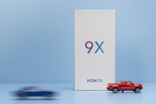 Honor 9X performacne and camear tease