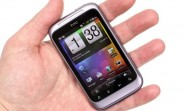 HTC Wildfire E probably exists: 5.45-inch LCD, Unisoc chipset and 2GB of RAM in it