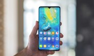 Huawei to introduce Mate 20 X 5G to China on July 26