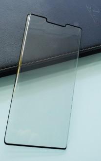 Huawei Mate 30 Pro screen protectors