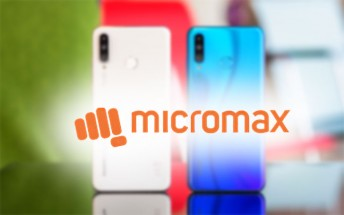 Huawei and Micromax ink partnership for offline sales in India