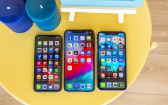 Apple outs second public beta of iOS 13 and iPadOS