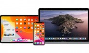 Apple outs third public beta of iOS 13, iPadOS, tvOS 13, and macOS Catalina