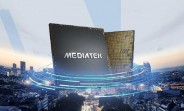 MediaTek unveils i700 chipset for AR applications, smart homes, stores, factories