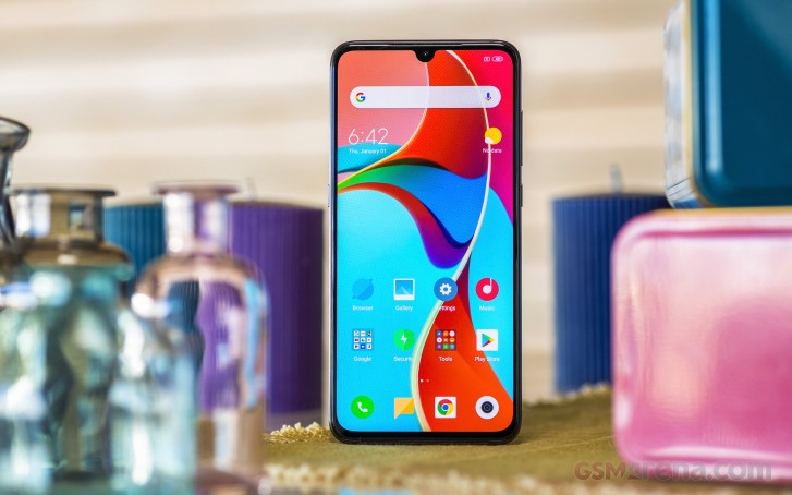 Xiaomi officially teases Mi A3, Mi A3 Lite Android One phones