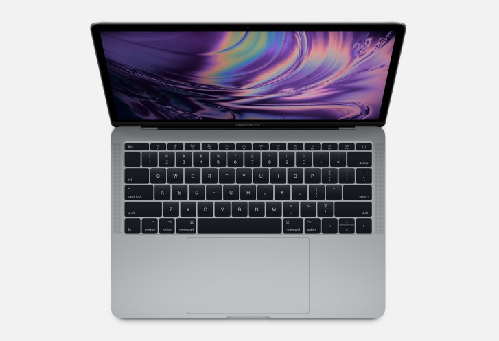 MacBook Air and 2020 MacBook Pro to get new keyboard design
