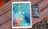 """Entry-level iPad to get a 10.2"""" display as new iPhones ditch 3D touch"""