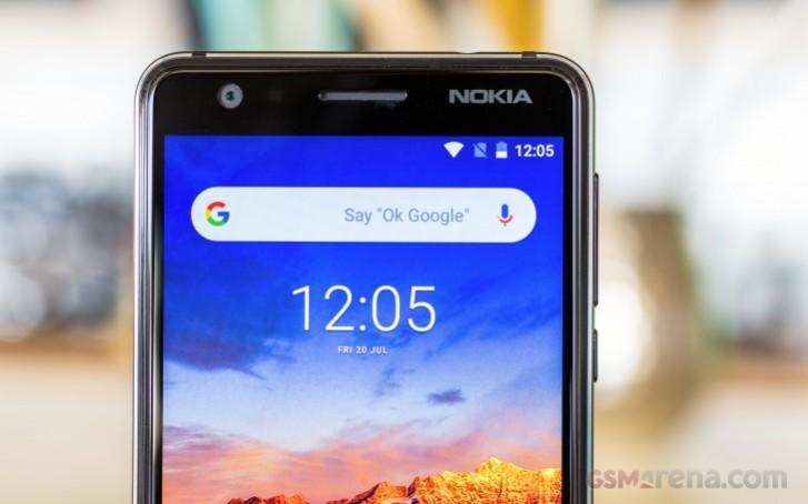 Hmd S Deals For Prime Day Include 200 Off Nokia 9 Pureview Gsmarena Com News