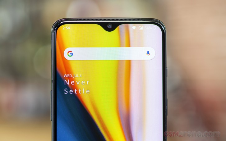 OnePlus 7 Pro gets update, here are all new changes and improvements