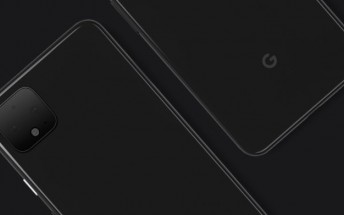 Rumor: Google is ready to fully embrace 2017, fitting the Pixel 4 and Pixel 4 XL with 6GB of RAM