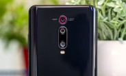There's a petition demanding a Redmi K20 price cut in India