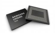 Samsung starts mass producing 12Gb LPDDR5 DRAM ahead of Galaxy Note10 launch