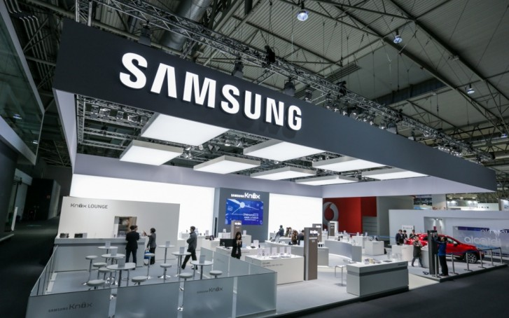 Samsung predicts 56% fall in profits for Q2 2019
