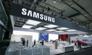 Samsung profits could fall by more than half, Huawei situation partially to blame