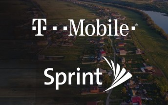 Report: T-Mobile Sprint merger could be approved as soon as Wednesday or Thursday