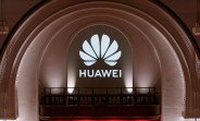 US government to issue licenses to companies wanting to trade with Huawei