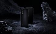 vivo iQOO Neo appears on TENAA with 4 GB RAM