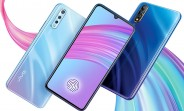 vivo S1 launches in India on August 7