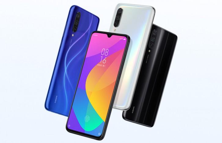 പ്രതിവാര വോട്ടെടുപ്പ്: Xiaomi Mi CC9, CC9e എന്നിവ നിങ്ങളുടെ പണത്തിന് വിലപ്പെട്ടതാണോ?