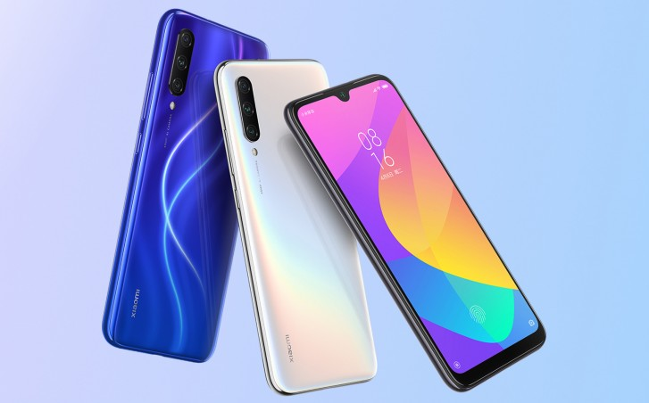 Weekly poll: Xiaomi Mi CC9 and CC9e, are they worth your