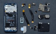 xiaomi_posts_mi_a3_teardown_video_that_rushes_past_the_screen_to_get_to_the_cameras