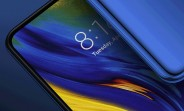 Xiaomi Mi Mix 4 may have a 64MP camera, Mi A3 spotted at the FCC with 48MP camera