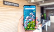 Xiaomi is recruiting Mi 9 beta testers for MIUI based on Android Q